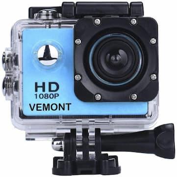 vermont 1080p